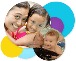 SwimOtters-parentportal