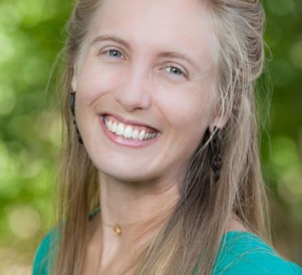Meet Miss Cherron – Our Instructor in Thornton!