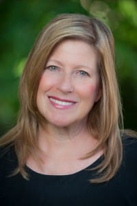 Kathy Nowak – Founder, CEO and Master Instructor, Trainer