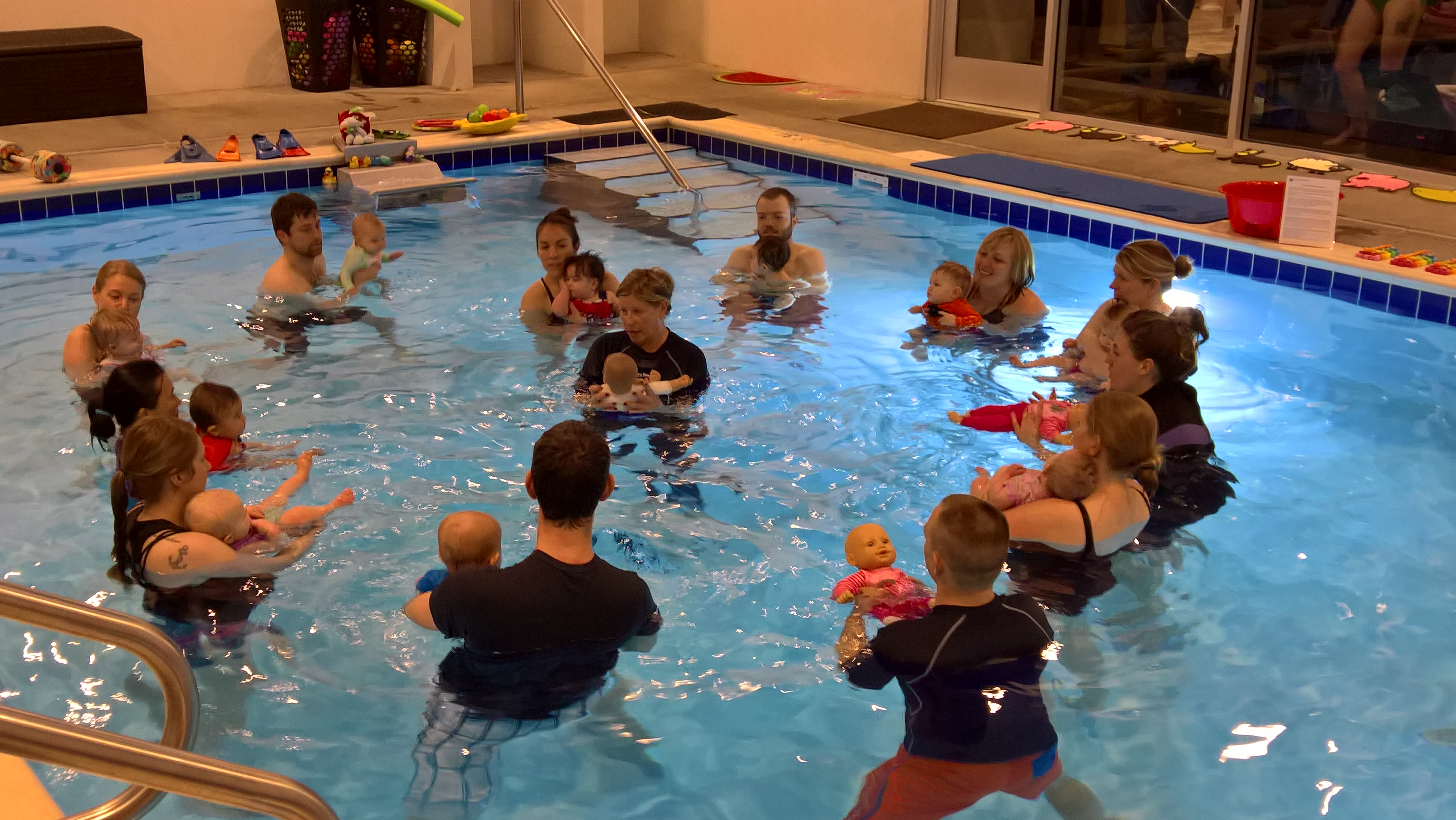1cc123db6 Pricing for Our Swimming Lesson Plans Rates for Kids Swimming Lessons